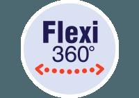 flexi 360